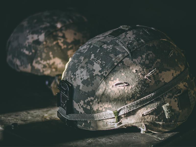 red verde descuento veteranos