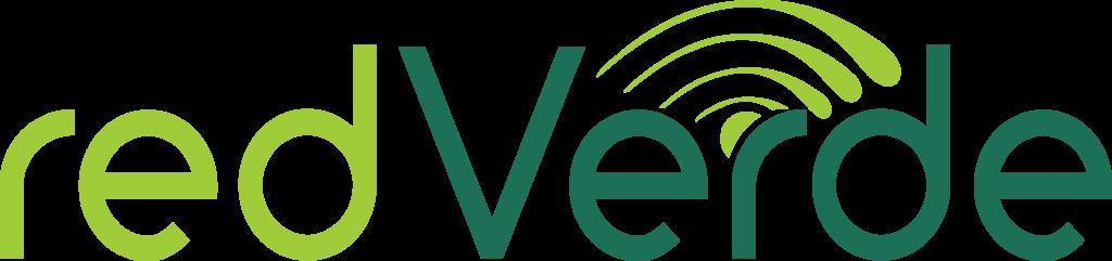red-verde-logo