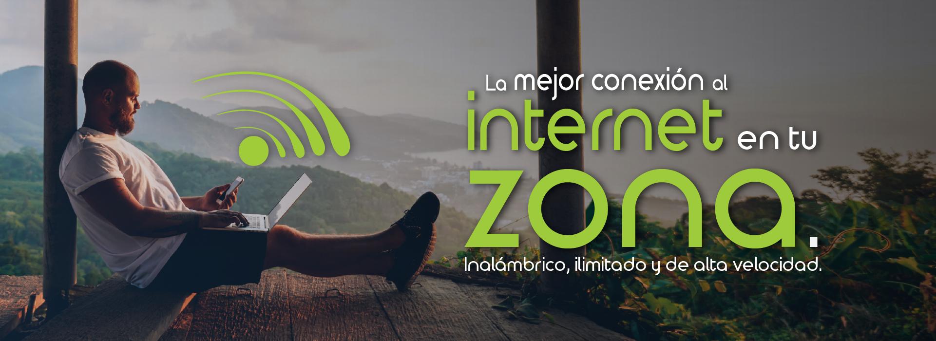red-verde-internet