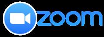 Zoom :